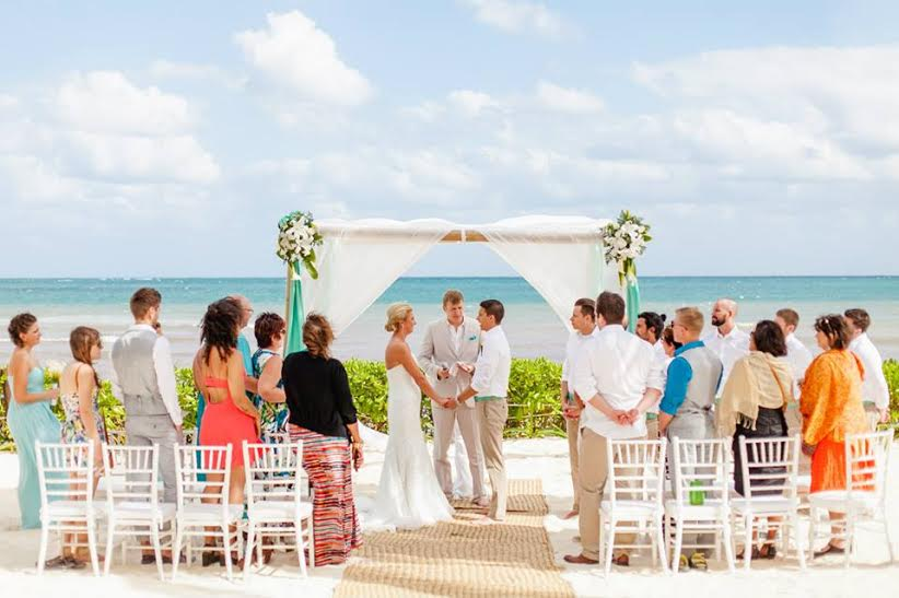 Mexico Wedding Requirements First Choice Travel And Cruise