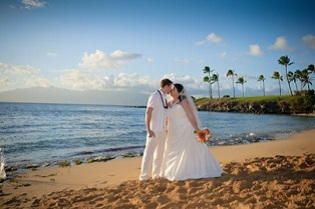 Weddings by First Choice Travel and Cruise