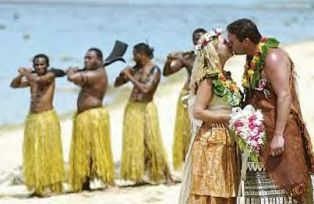 fiji wedding requirements