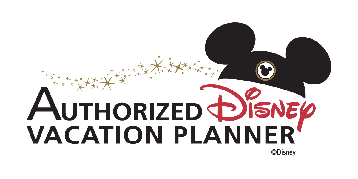 First Choice Travel and Cruise is an Authorized Disney Vacation Planner