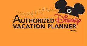 First Choice Travel and Cruise is a Disney Authorized Vacation Planner!