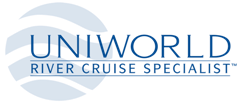 Book your Uniworld Boutique River Cruise with a Specialist!
